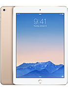 Apple iPad Air 2 title=